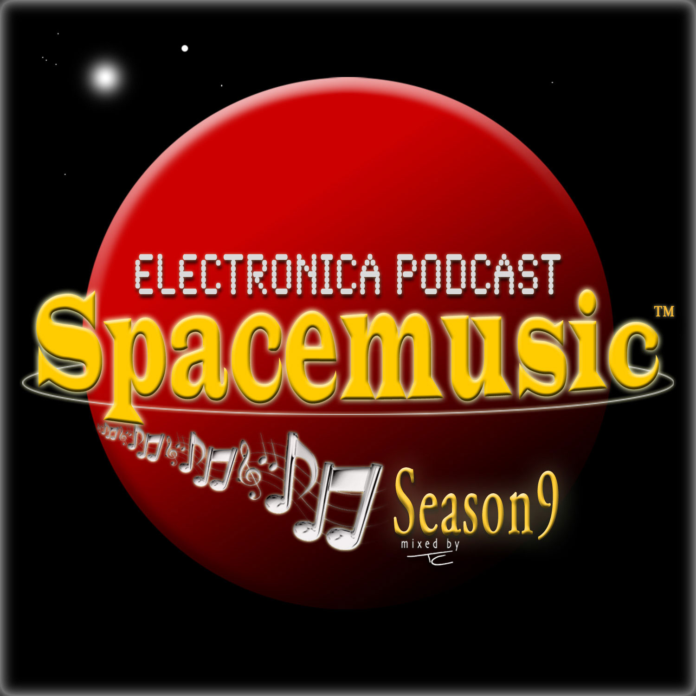 Spacemusic (Season 9)