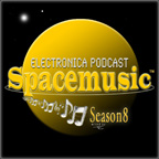Shownotes for Spacemusic Season 8
